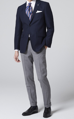 jacket-pants-05.jpg