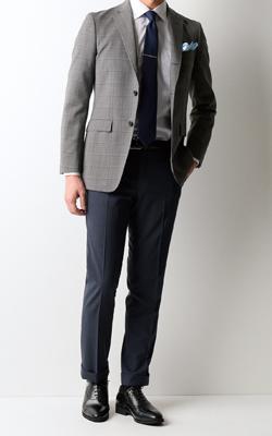 jacket-pants-13.jpg